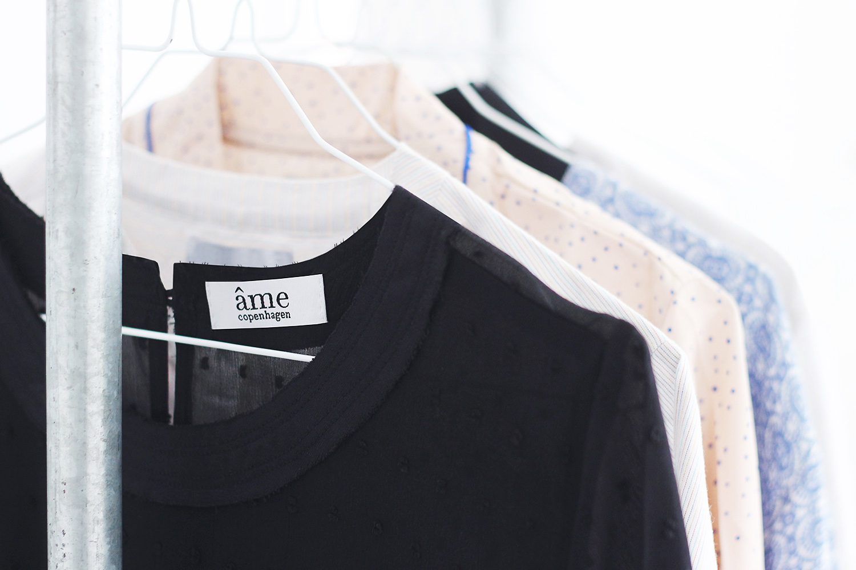 ame-copenhagen-tøj @2x