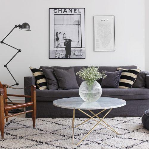 bemz-sofa-cover@2x.jpg