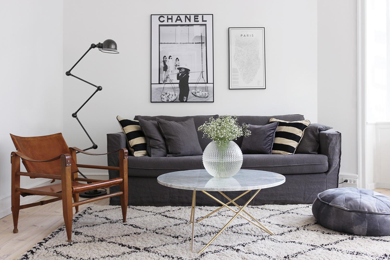 bemz-sofa-cover@2x