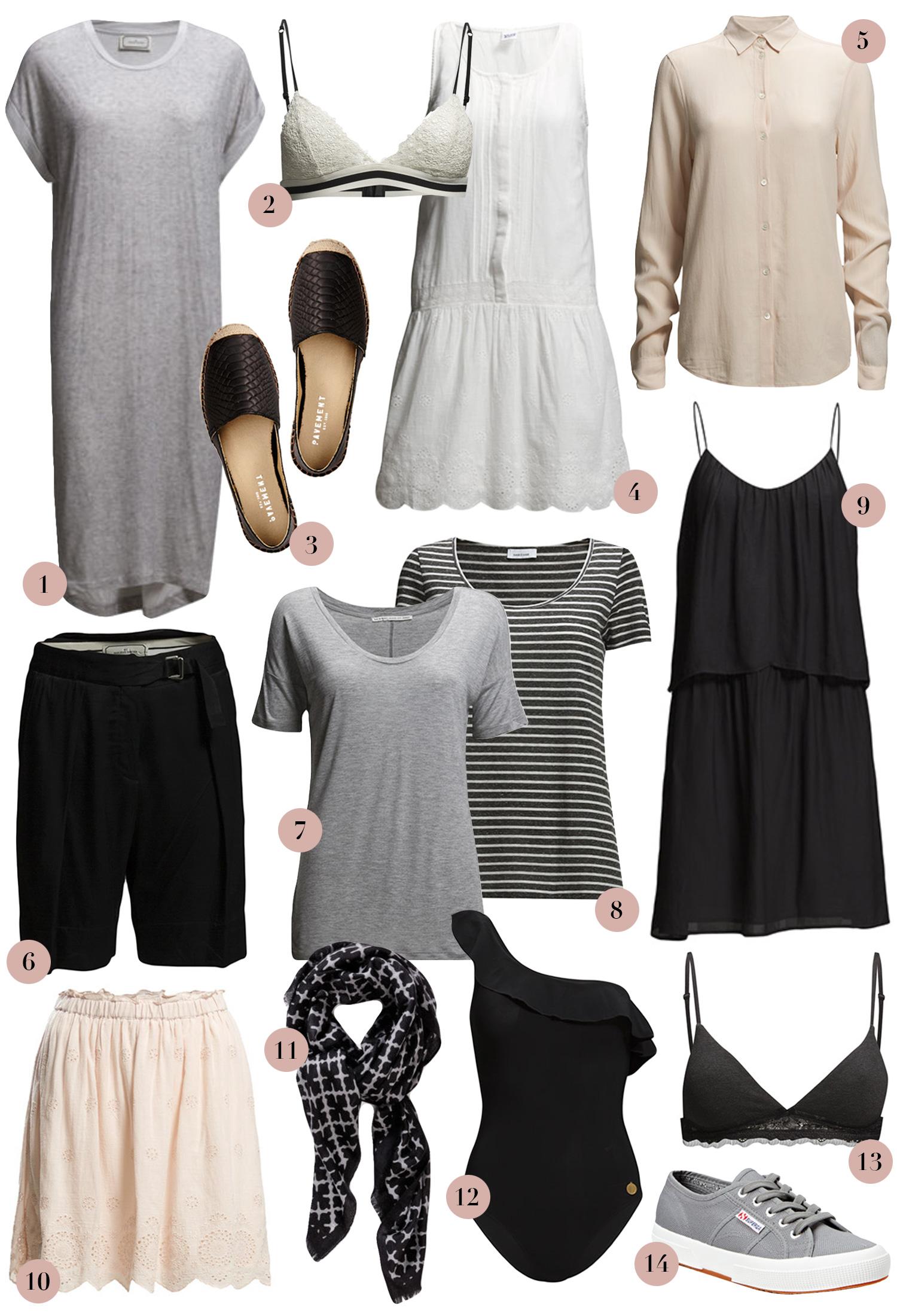 boozt-tøj-online-shopping-sommertøj-modeblog-@2x