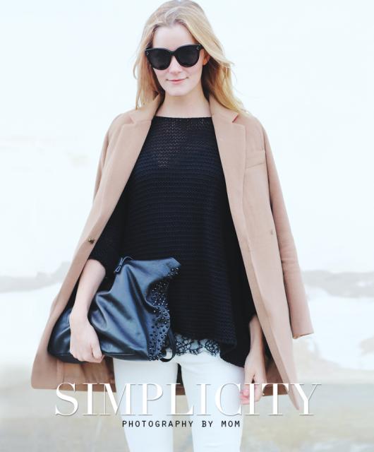 camel-coat-frakke-asos-jeans-blondetop-celine-solbriller-styling-outfit-ootd-modeblog-fashion-blog-blogger-danmarks-storste-trends-2014-toj-kobenhavn-shopping