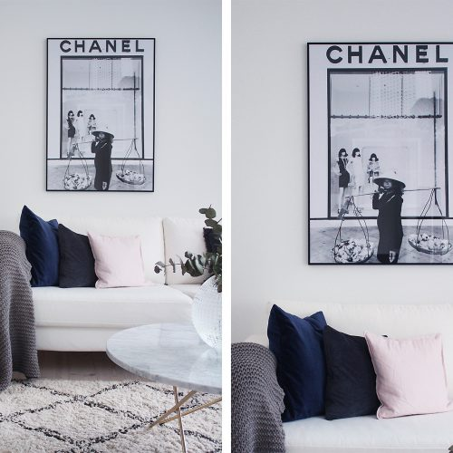 chanel-poster-@2x.jpg