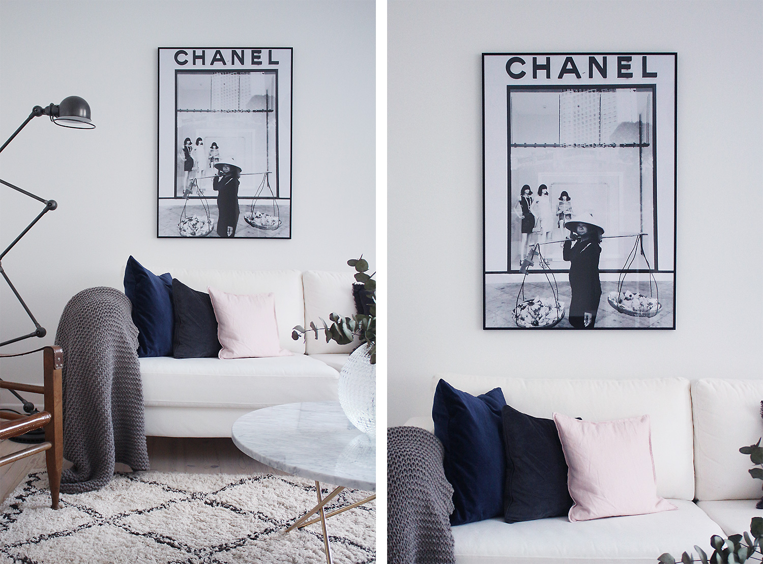 chanel-poster-@2x