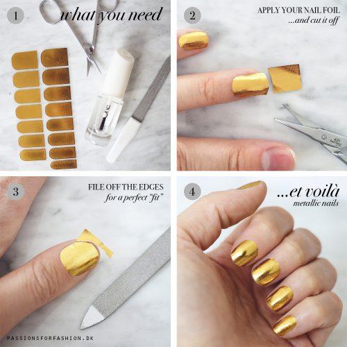 diy-nail-design-neglefolie-nail-art-guld-negle-@2x.jpg