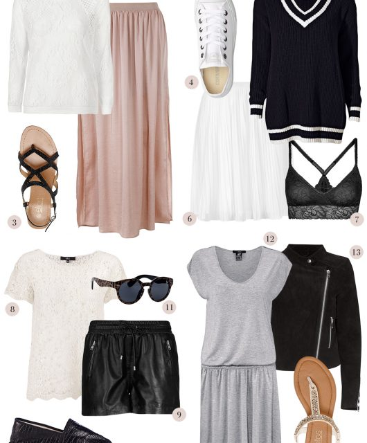 ellos-modeblog-billigt-tøj-fashion-blog-@2x.jpg