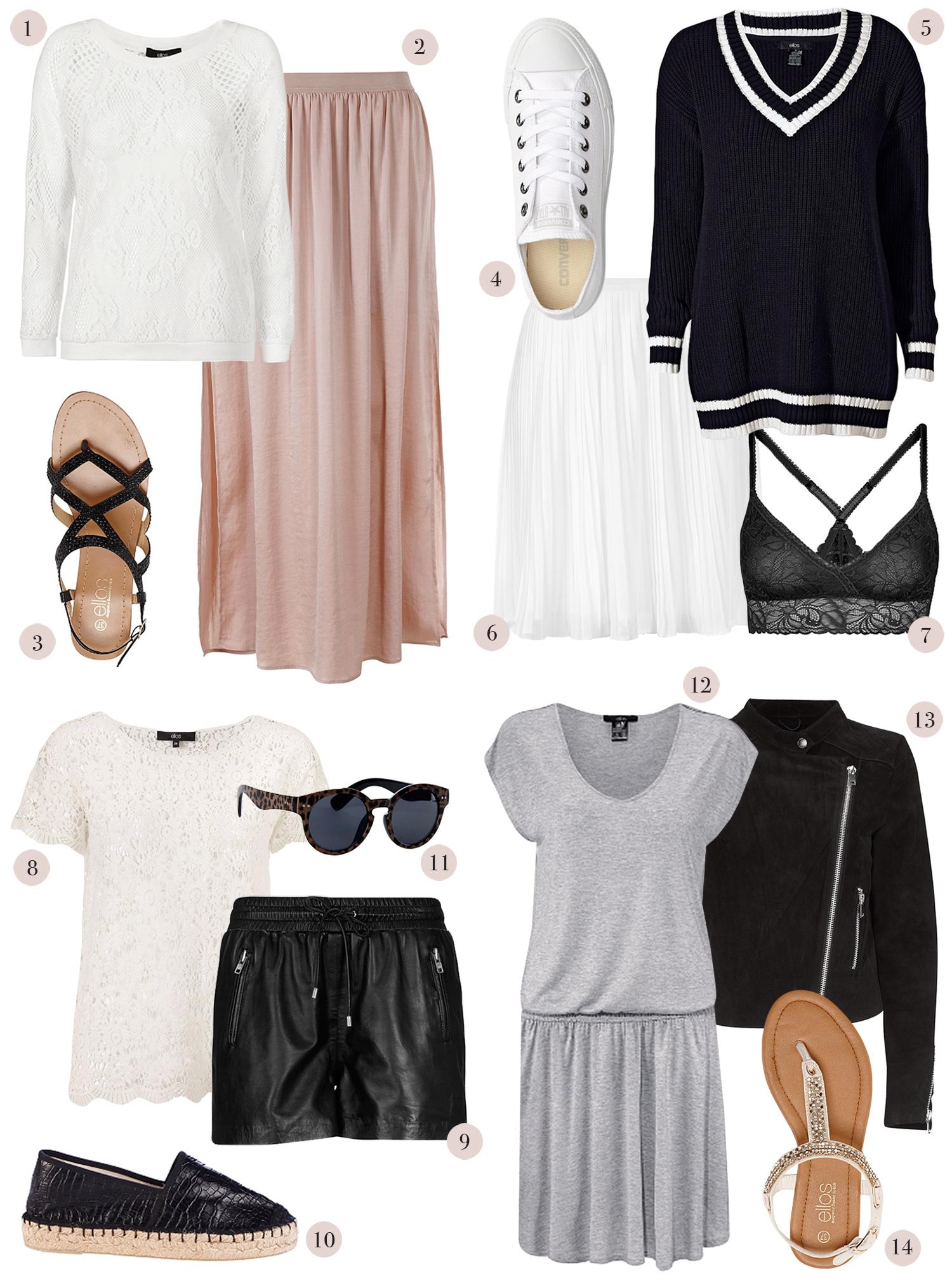 ellos-modeblog-billigt-tøj-fashion-blog-@2x