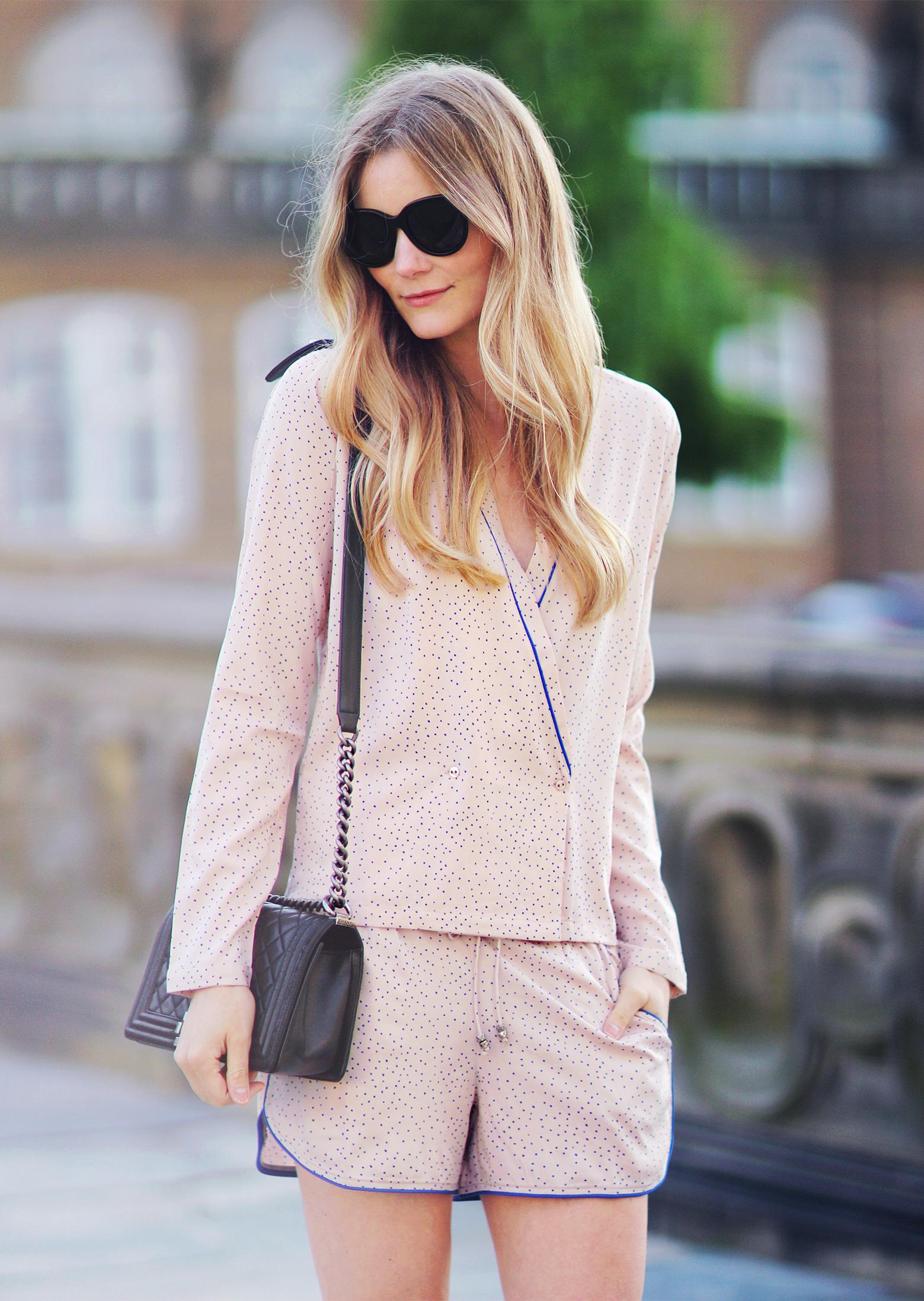 fashion-blogger-denmark@2x