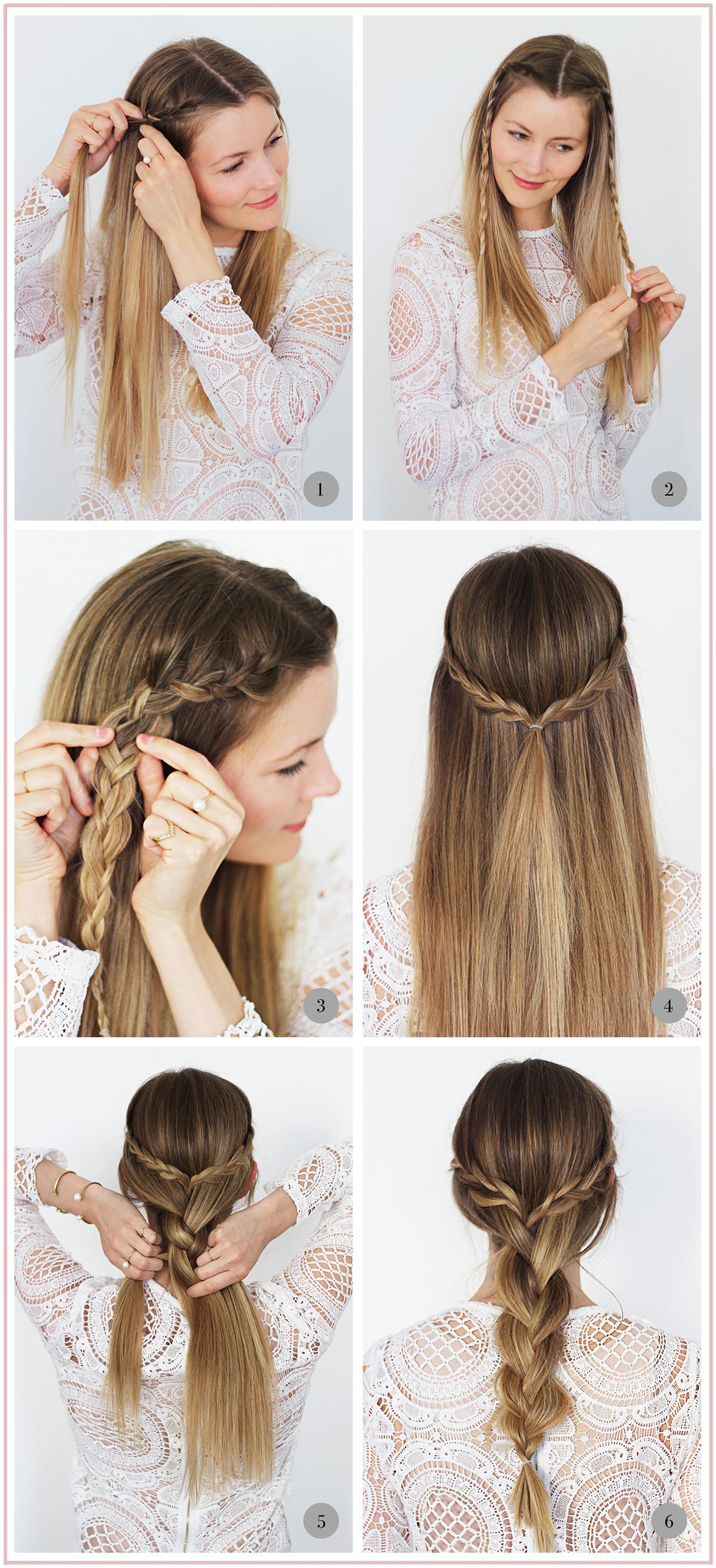 hair-tutorial-frisure-nem-hevrdagsfrisure-fletning-modeblog@2x
