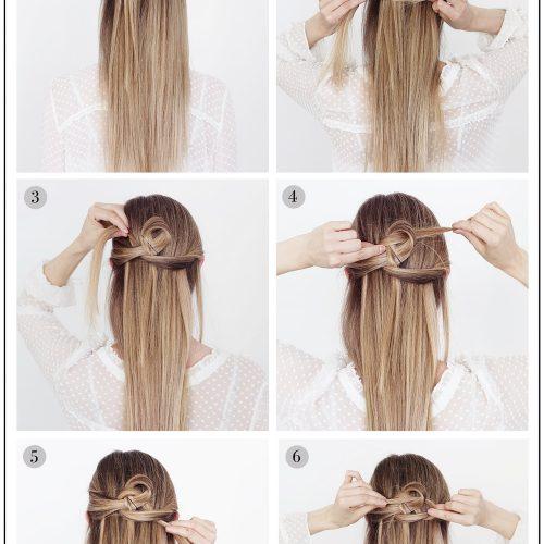 hairdo-håropsætning-frisure-hairdo-modeblog@2x.jpg