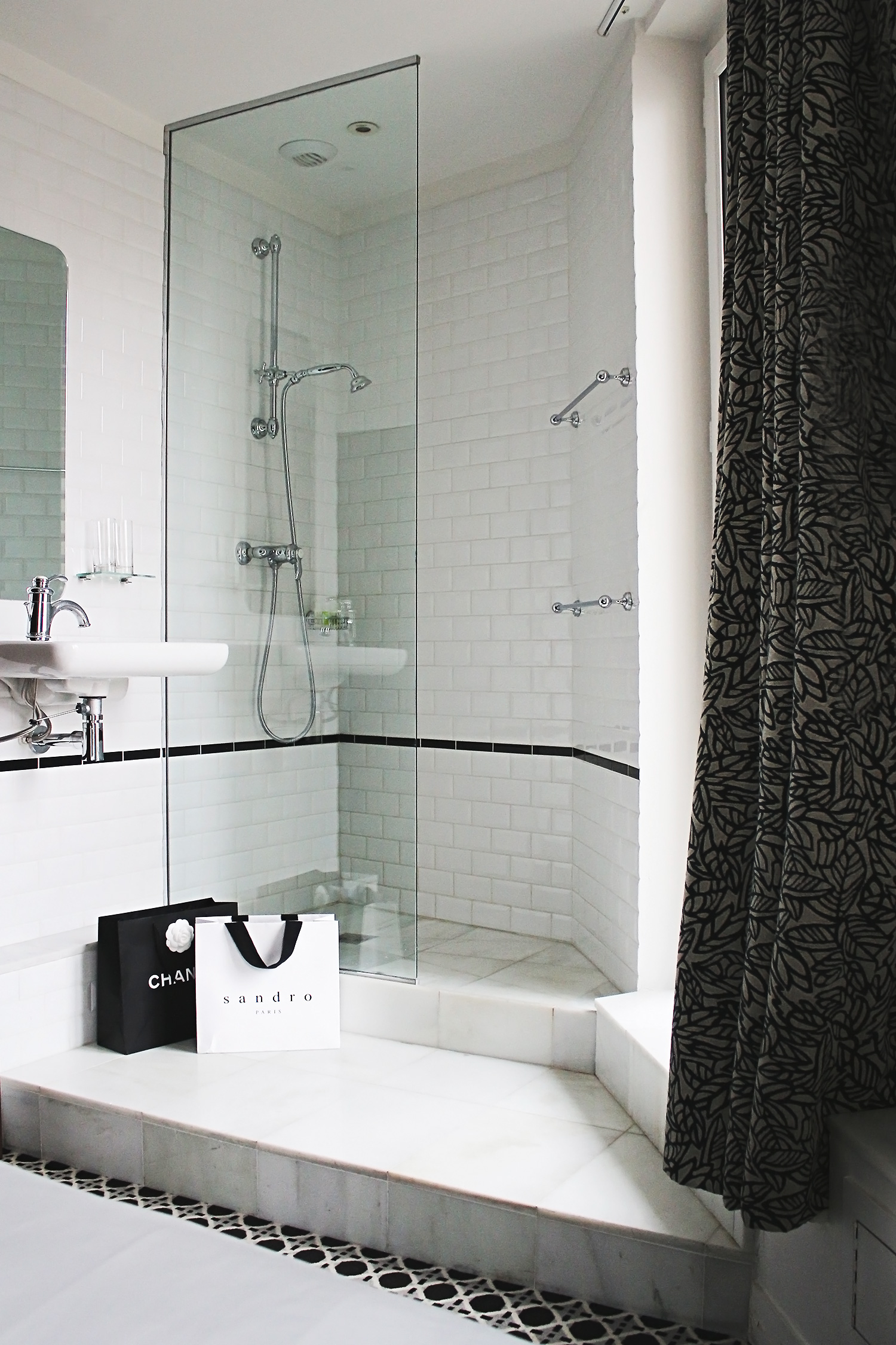 hotel-emile-paris@2x2