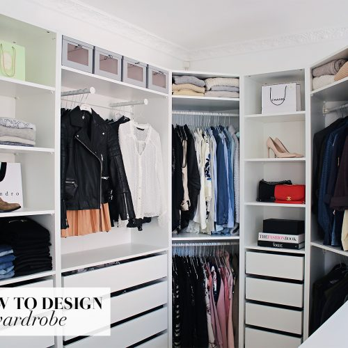 how-to-design-your-wardrobe-closet@2x.jpg