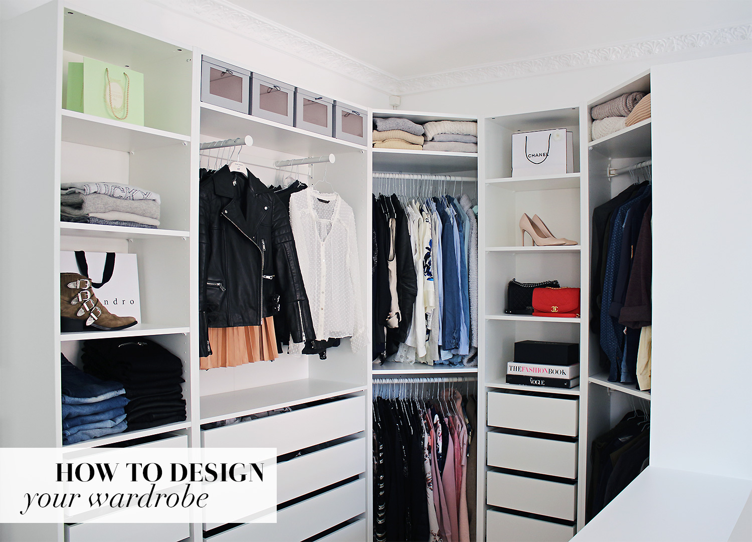 how-to-design-your-wardrobe-closet@2x