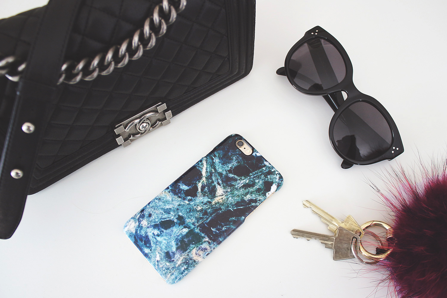iphone-cover@2x