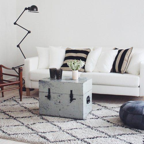 karlstad-sofa-ikea@2x.jpg