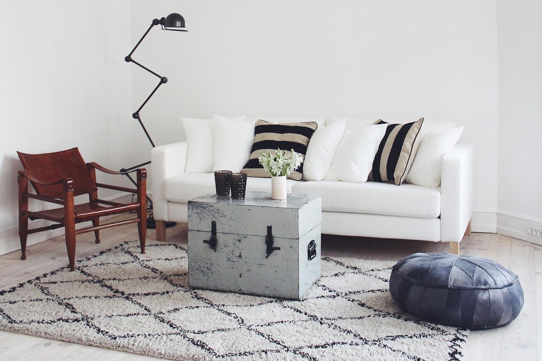 karlstad-sofa-ikea@2x
