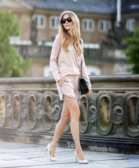 lyserødt-sæt-modeblog-âme-copenhagen-fashion-blog-tøj-shopping@2x1.jpg