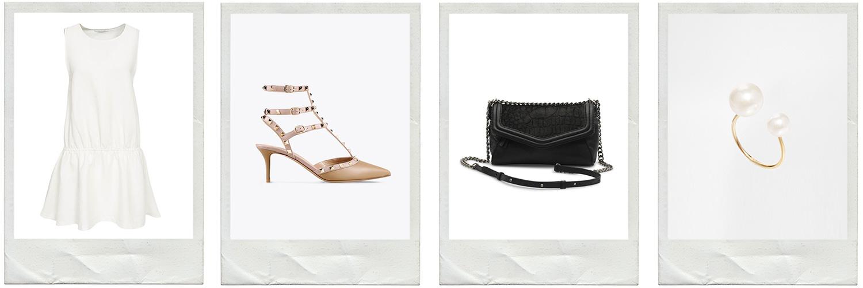 modeblog-sommertøj-fashion-blog@2x