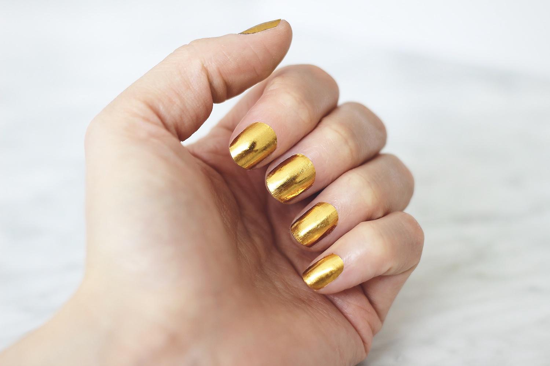 nail-art-guldfolie-negle-nailart-naildesign-@2x