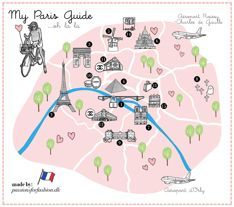 paris-city-map@2x