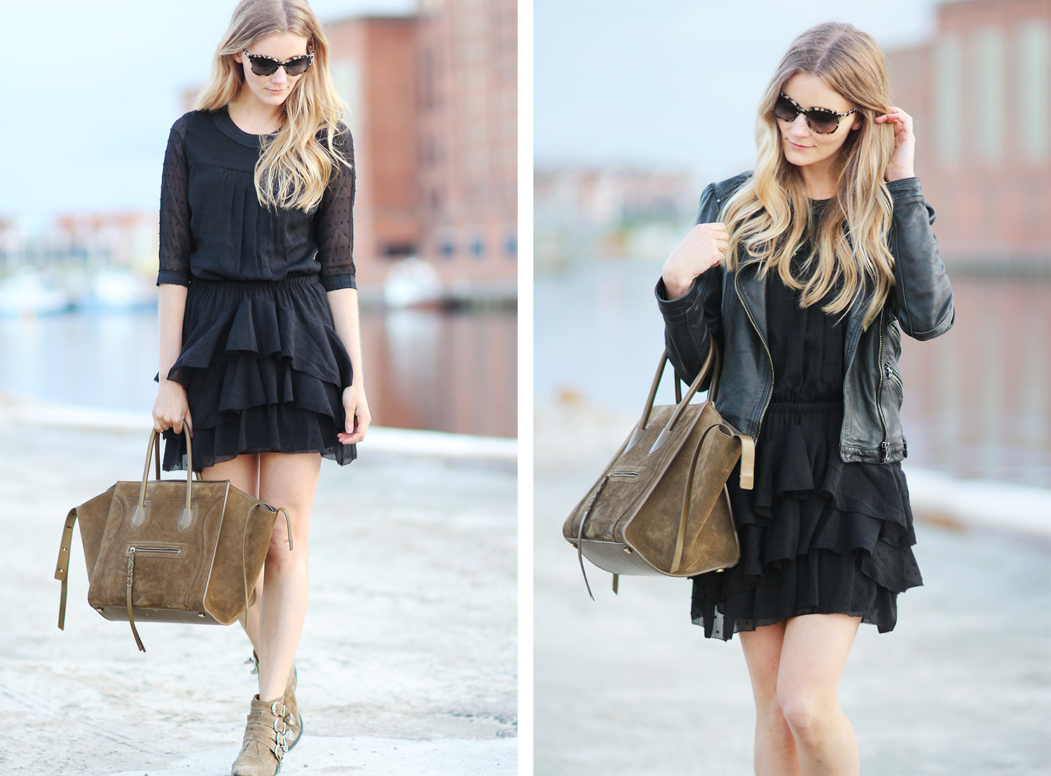 party-dress-going-out-modeblog@2x