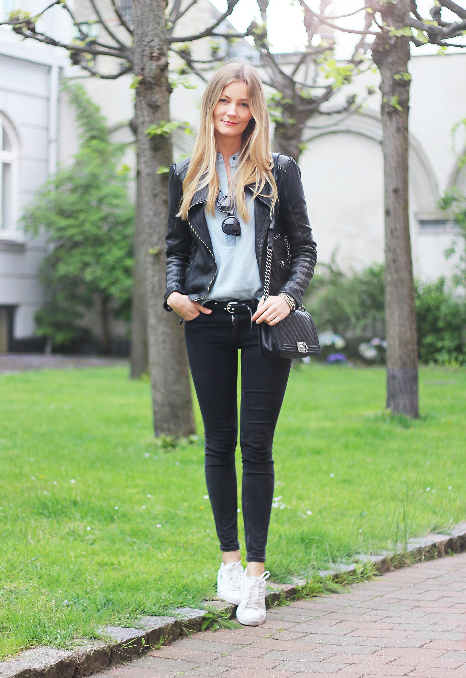 sandro-jeans-modeblog-fashionblog-@2x
