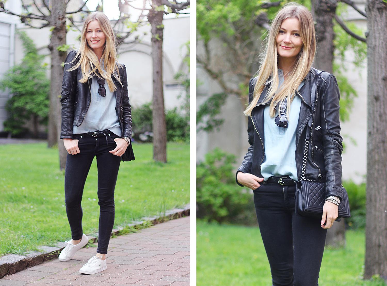 sandro-jeans@2x