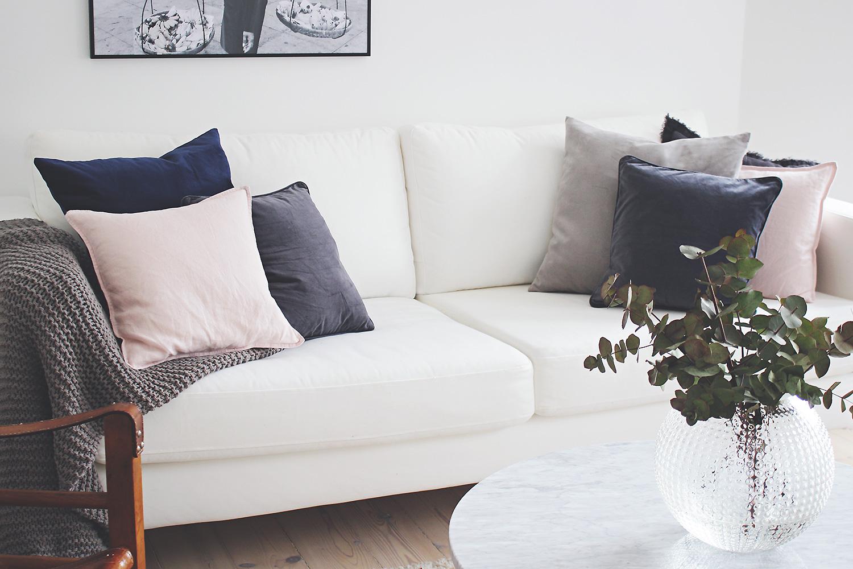sofa-indretning-modeblog-@2x
