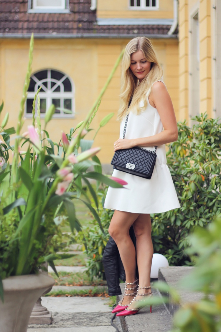 stella-mccartney-dress
