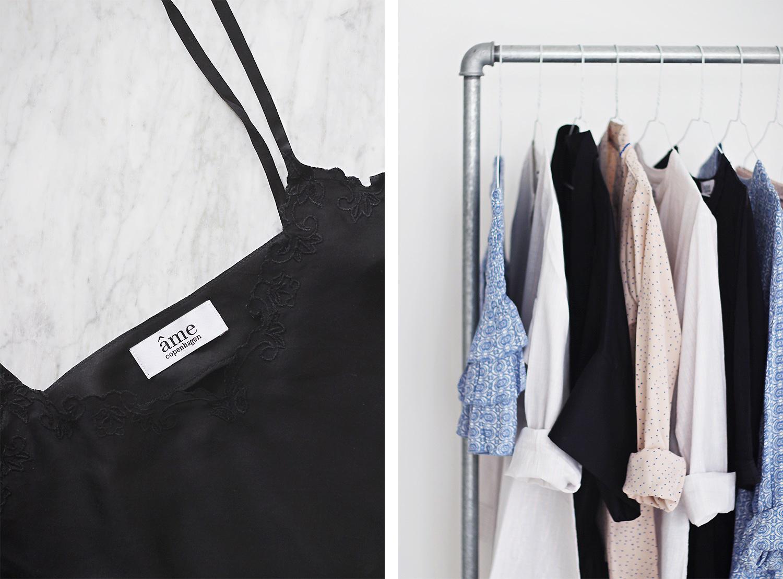 tøj mode-designer-fashionblog-ame-copenhagen@2x