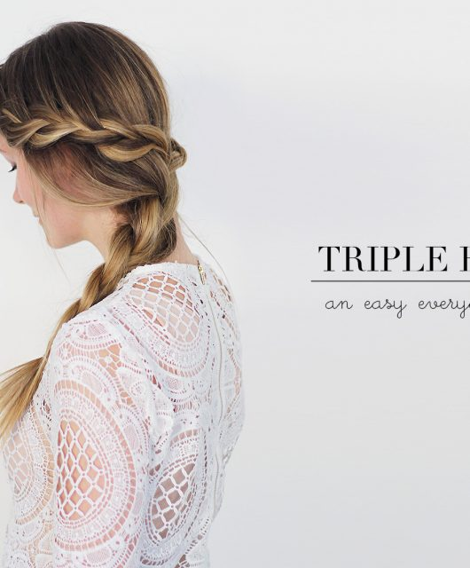 triple-braid-hverdagsfrisure-nem-håropsætning@2x.jpg