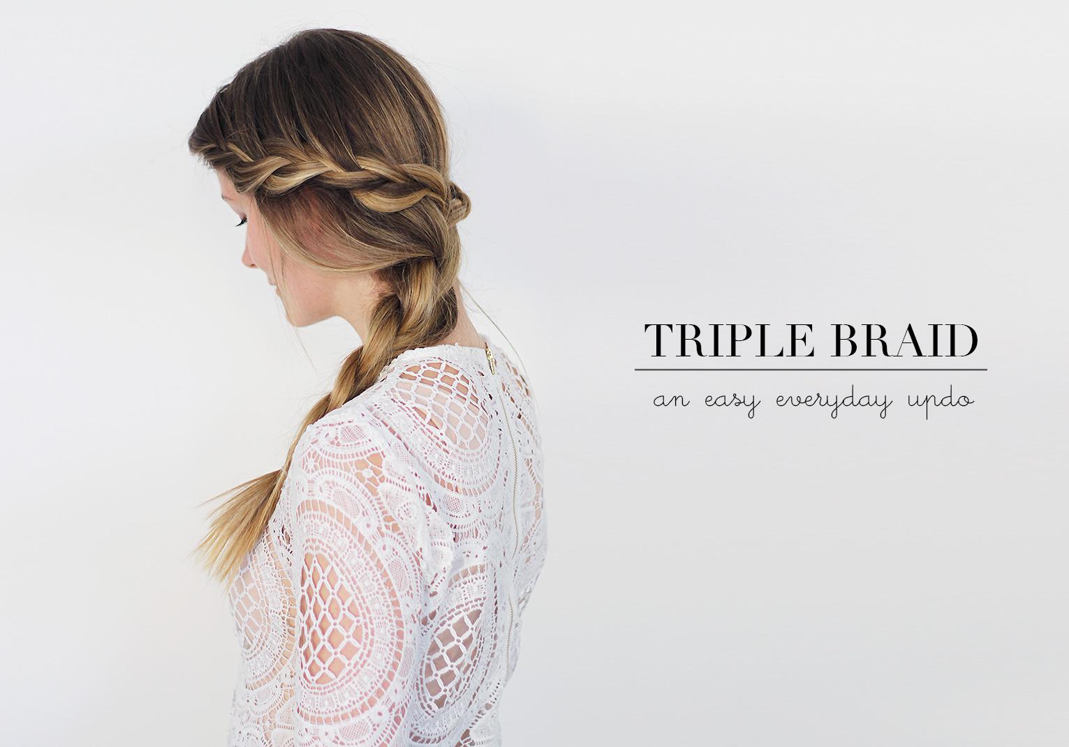 triple-braid-hverdagsfrisure-nem-håropsætning@2x