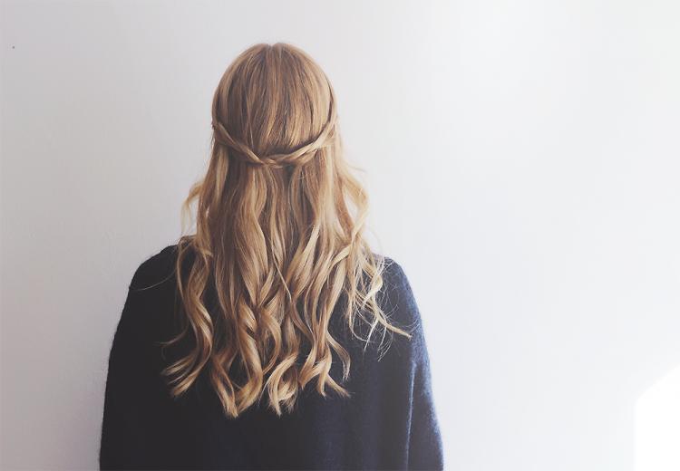 waterfall-braid-hår-frisure-fletning