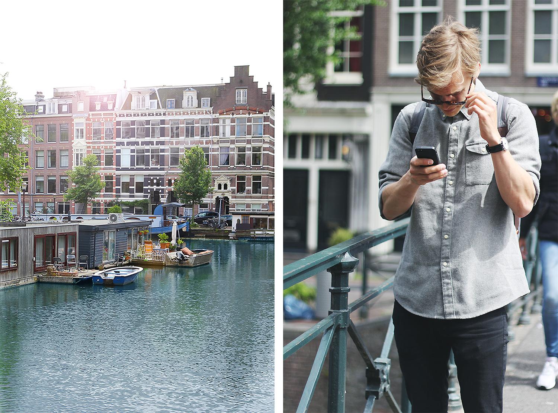 amsterdam-getaway@2x