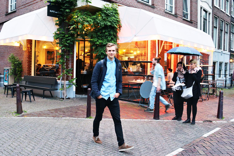 buffet-van-odette-amsterdam@2x