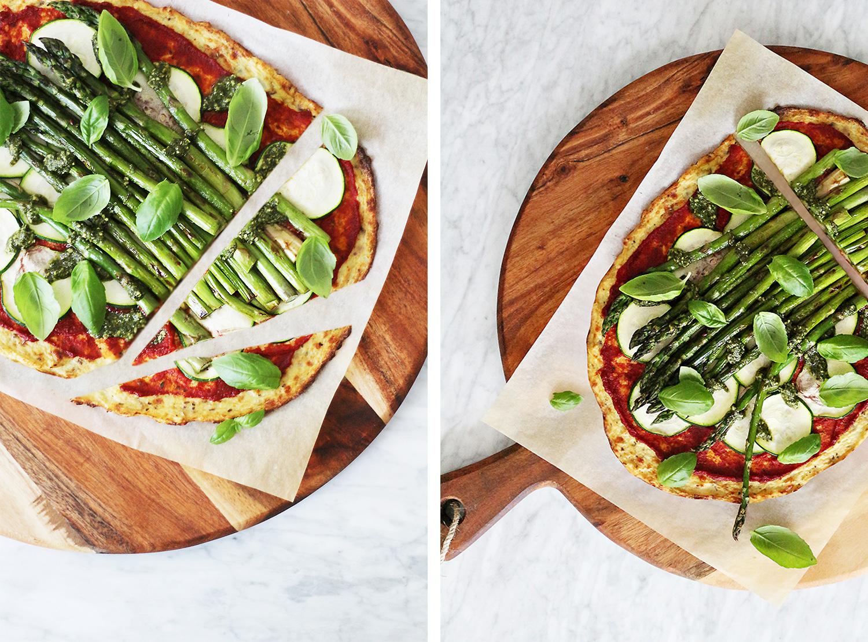 cauliflower-pizza@2x