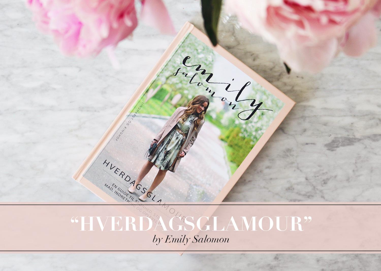 emily-salomon-hverdagsglamour-bog@2x