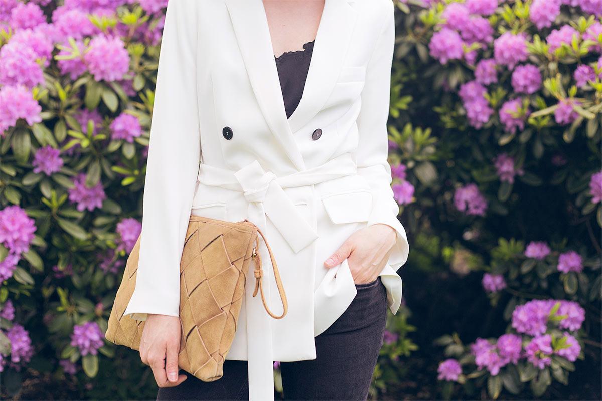 hvid-blazer@2x