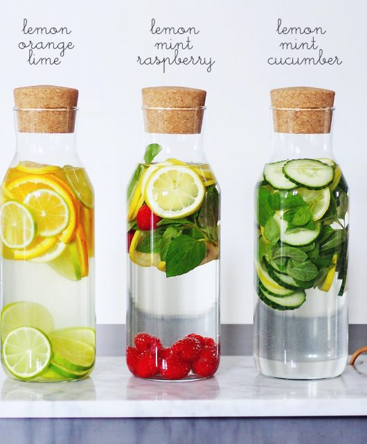 infused-water@2x1.jpg