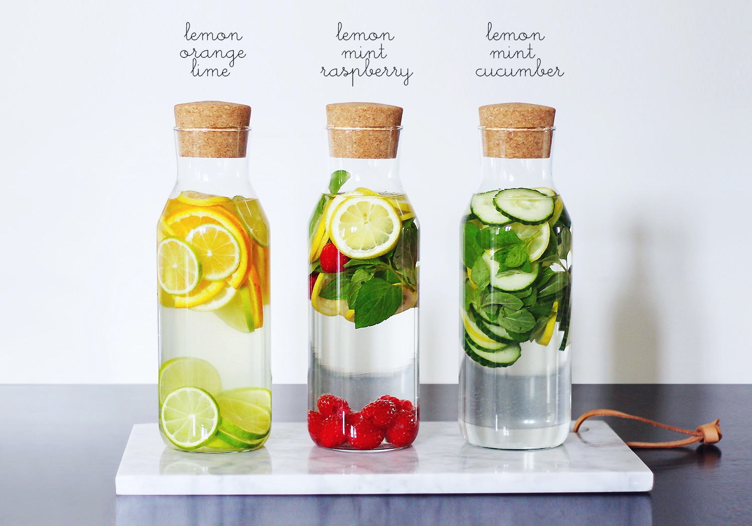 infused-water@2x