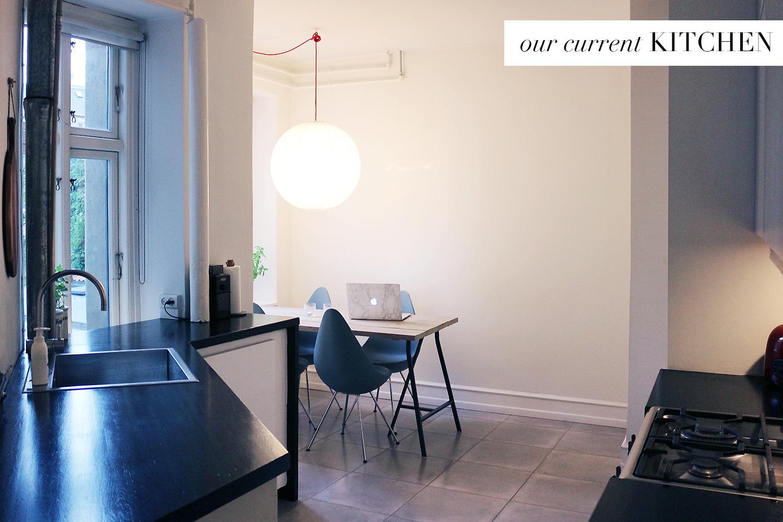 køkken-nytkøkken-indretning-scandinacisk-stil@2x