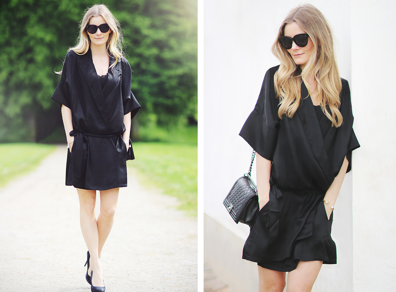 kimono-dress@2x