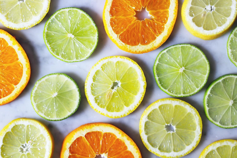 lemons-limes-oranges@2x