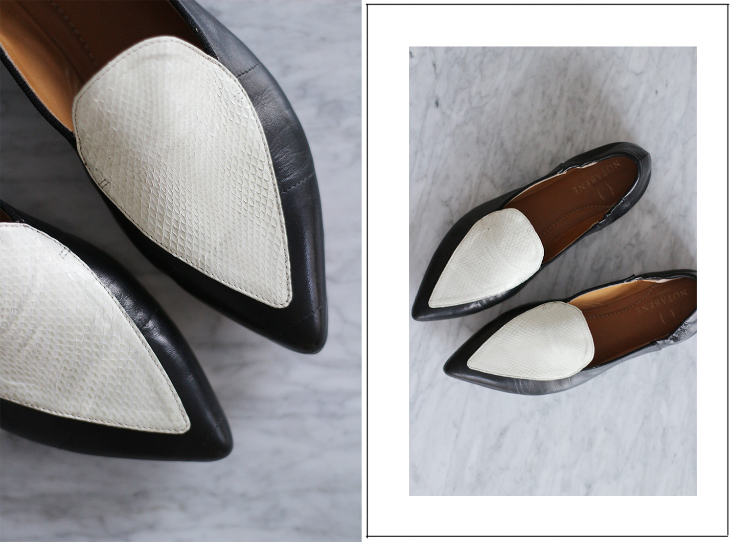 loafers-notabene@2x