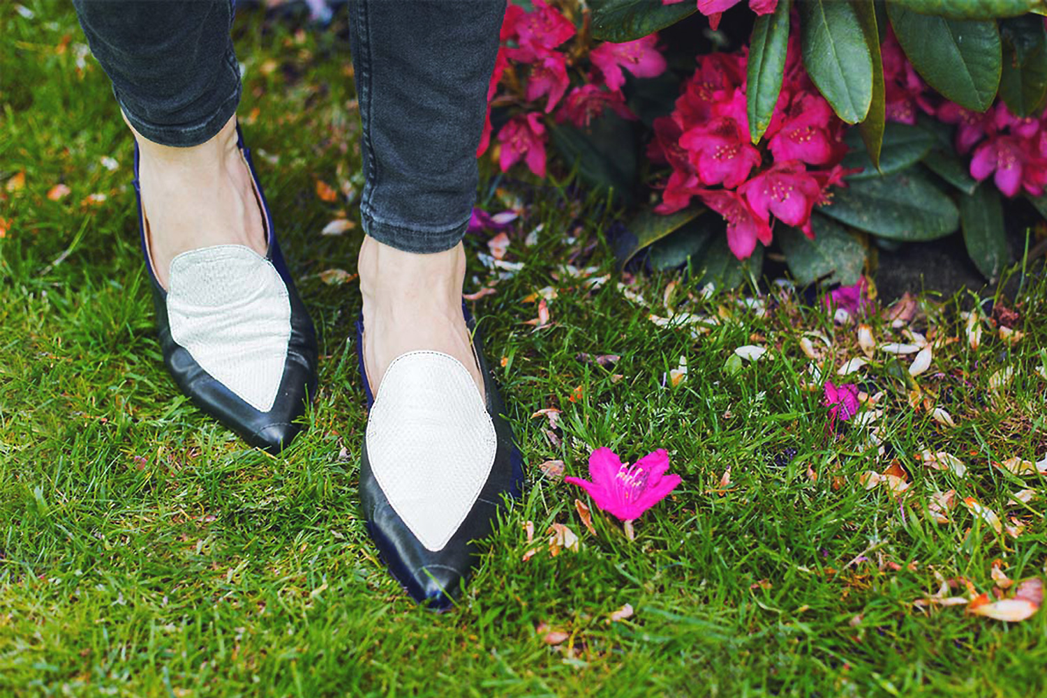 loafers@2x