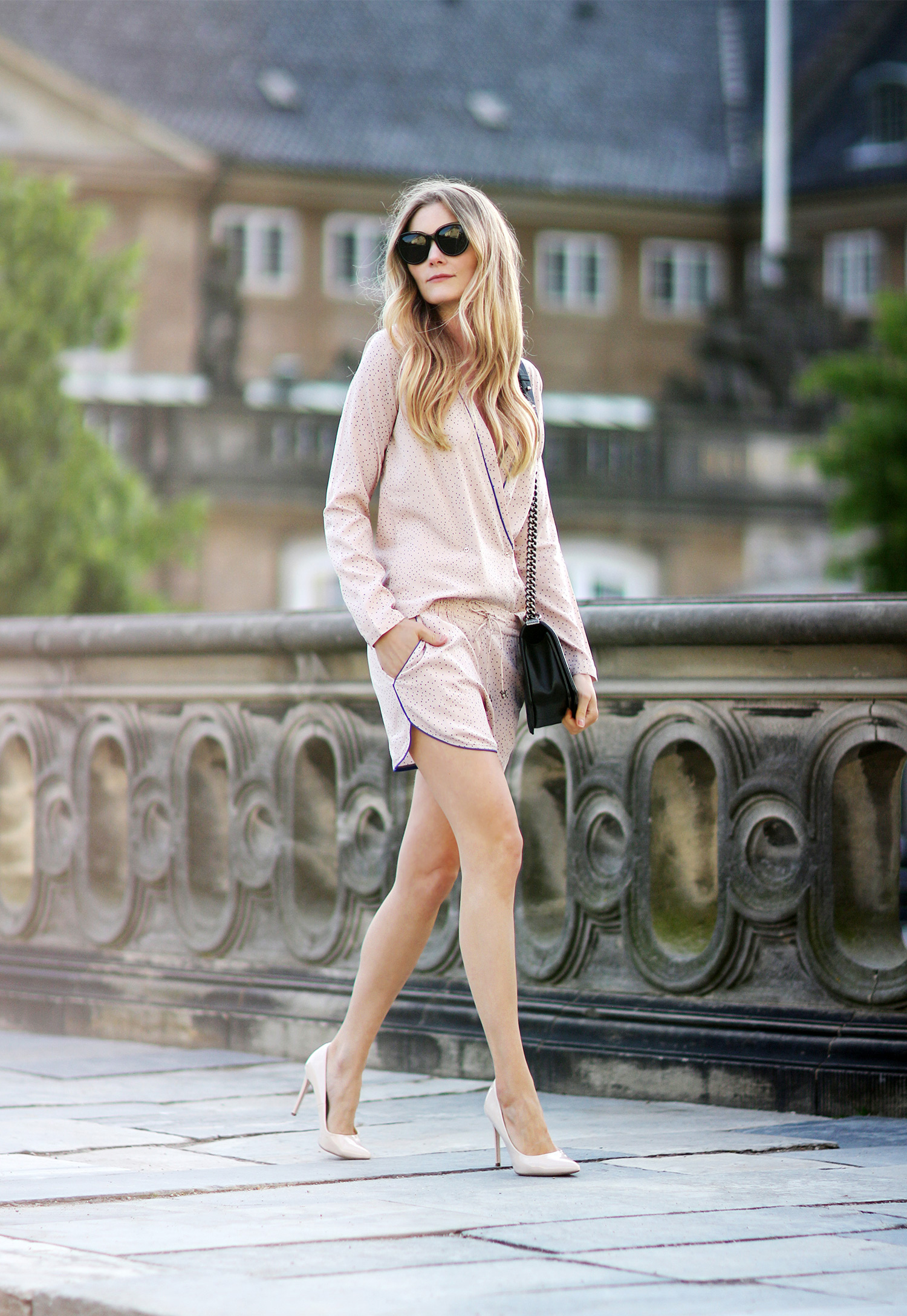 lyserødt-sæt-modeblog-âme-copenhagen-fashion-blog-tøj-shopping@2x1