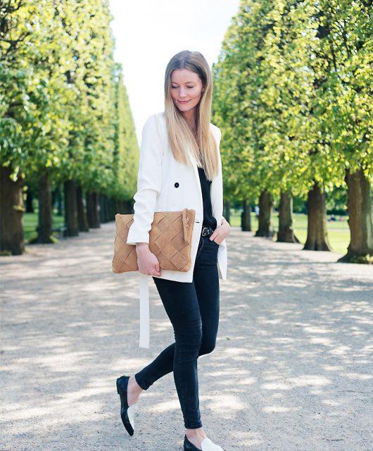 modeblog-fashion-blog@2x.jpg