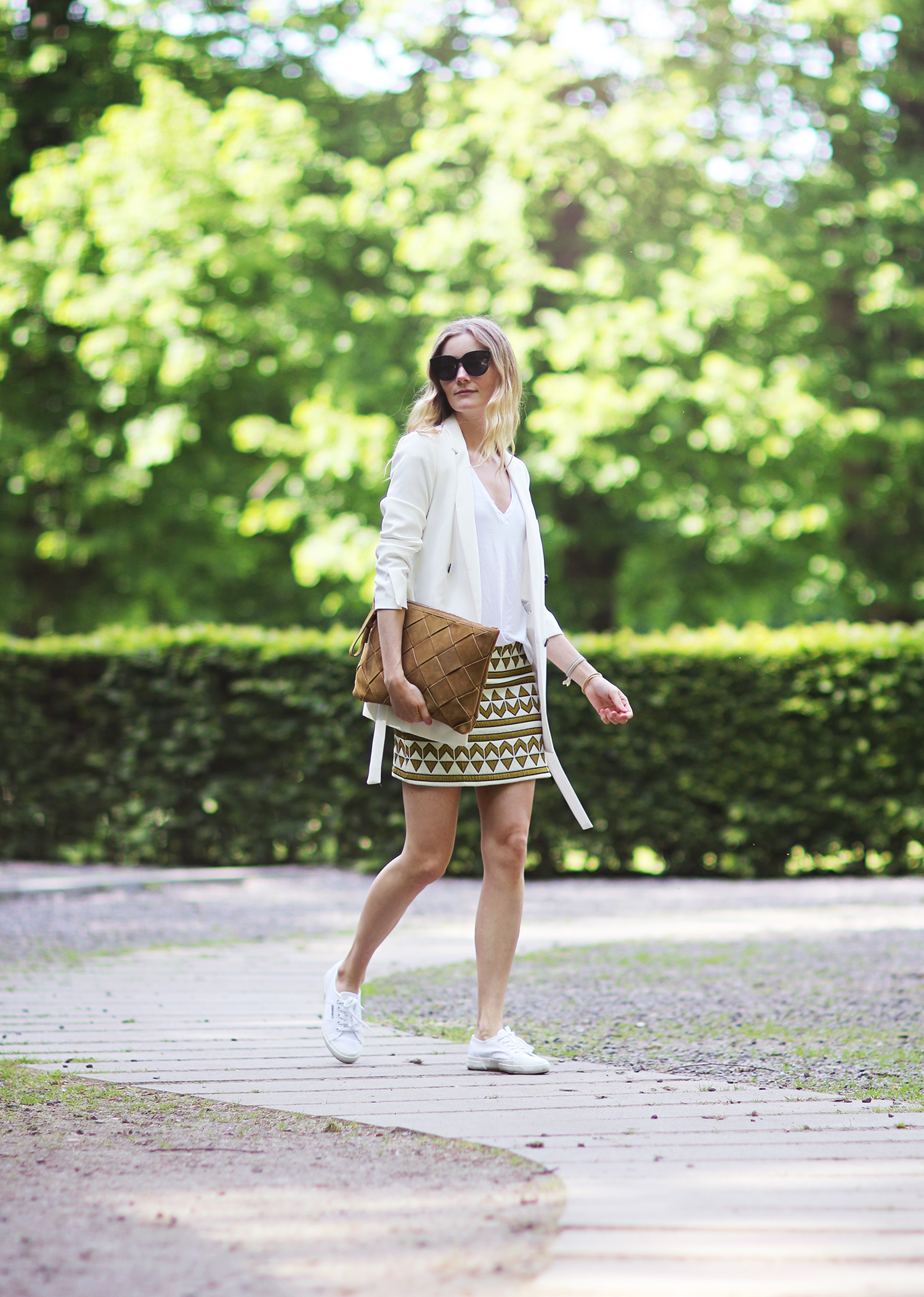 modeblog,-nederdel,-fashion-blog@2x