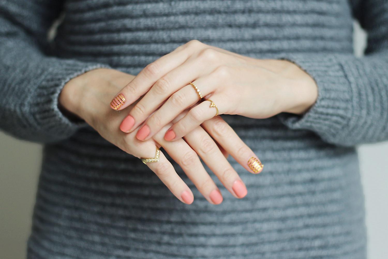 nail-design-negledesign@2x