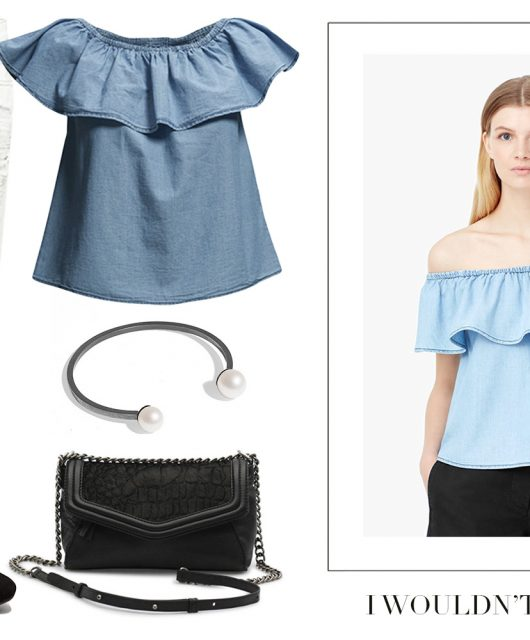 off-shoulder-top@2x.jpg
