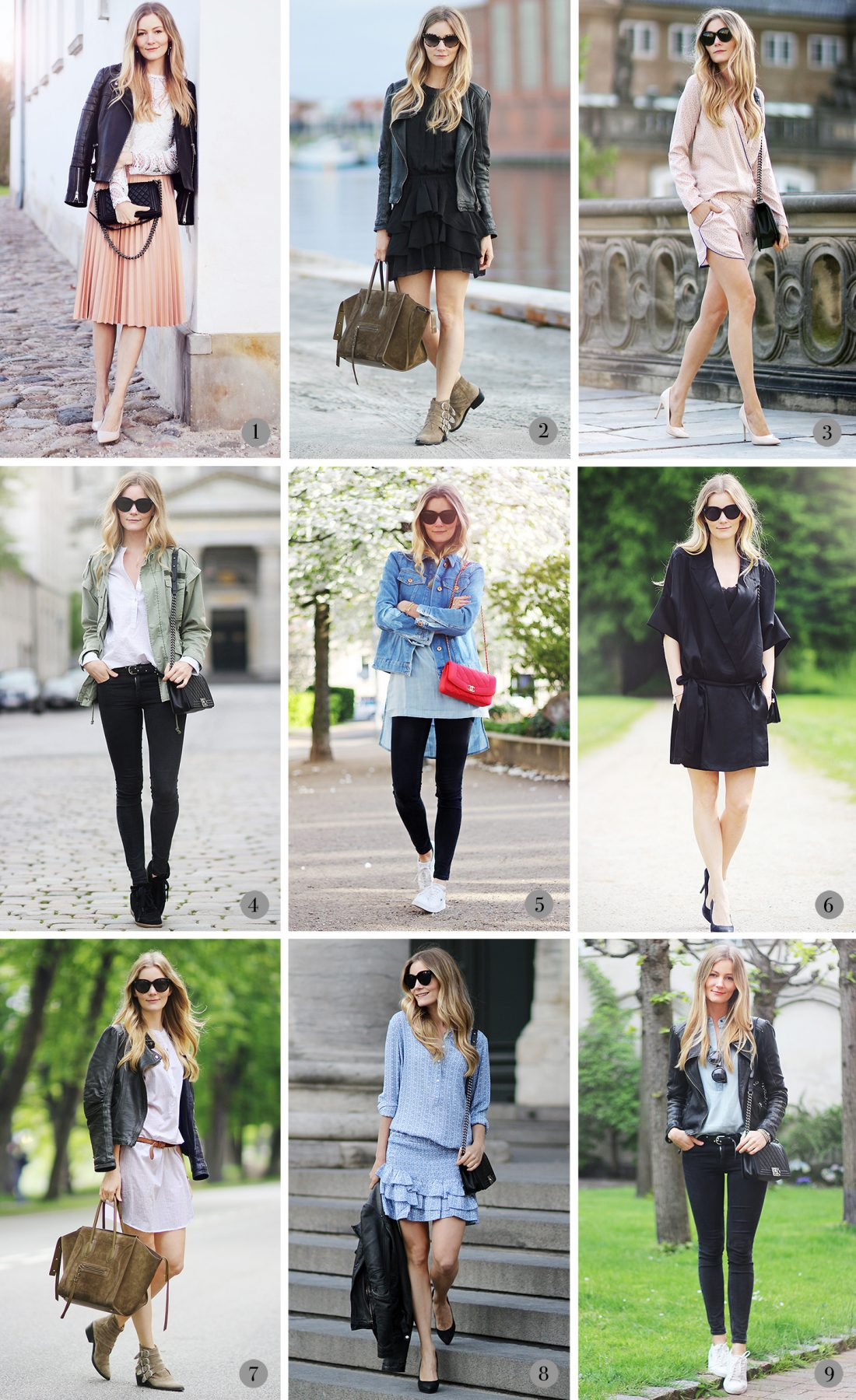outfit-modeblog-fashion-blog@2x.jpg